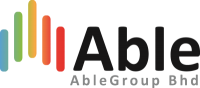 ABLEGRP | ABLEGROUP BERHAD