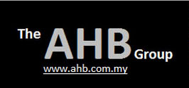 AHB | AHB HOLDINGS BERHAD