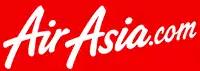AIRASIA | AIRASIA BERHAD