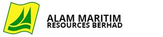 ALAM   ALAM MARITIM RESOURCES BERHAD