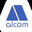 ALCOM | ALUMINIUM COMPANY OF MALAYSIA BERHAD
