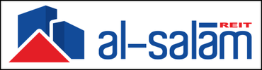 ALSREIT | AL-SALAM REAL ESTATE INVESTMENT TRUST