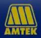 AMTEK | AMTEK HOLDINGS BHD