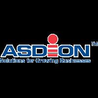 ASDION   ASDION BHD
