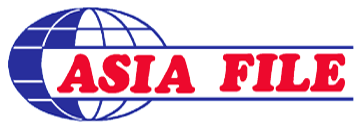 ASIAFLE | ASIA FILE CORPORATION BHD