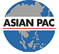 ASIAPAC | ASIAN PAC HOLDINGS BHD