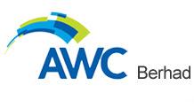 AWC | AWC BERHAD