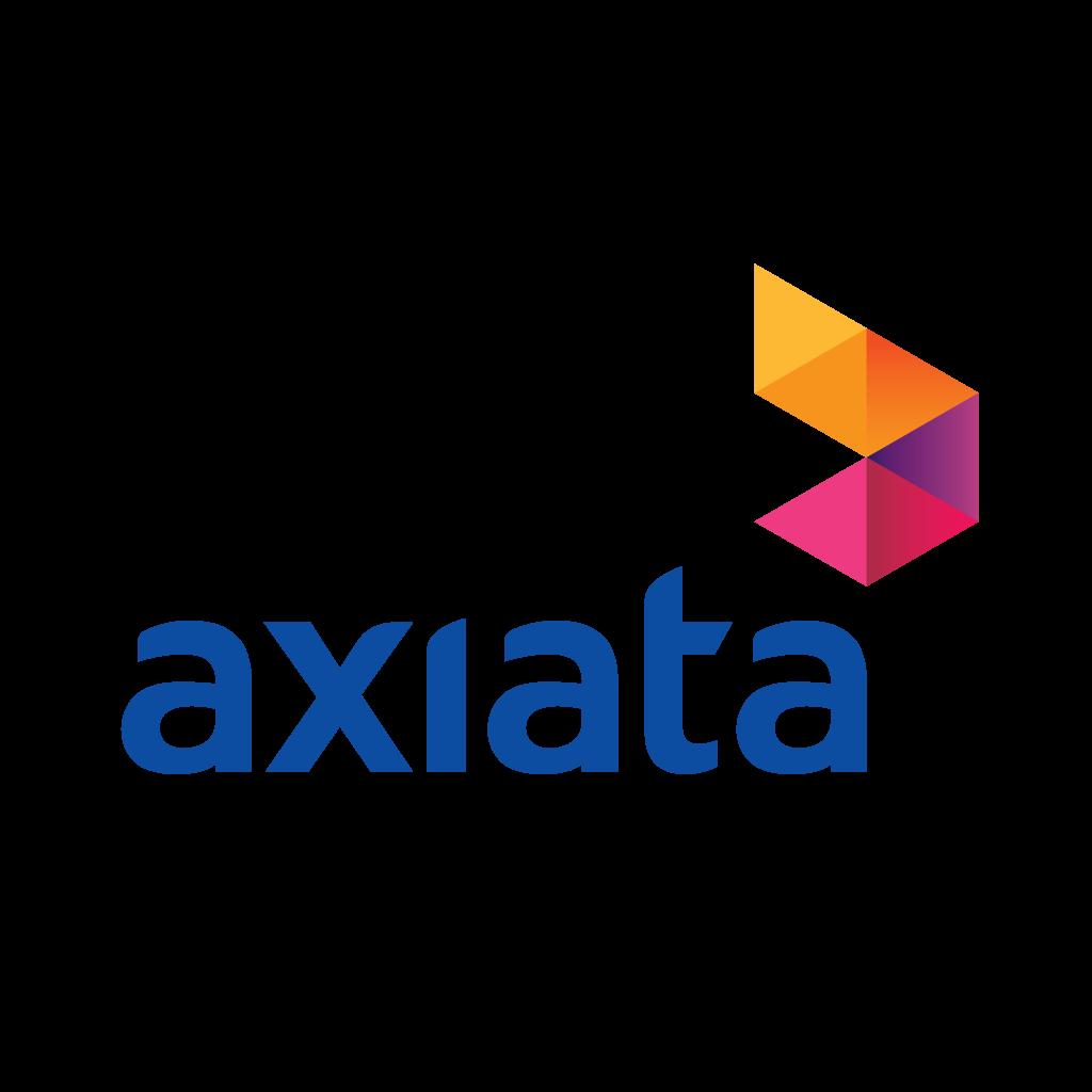 AXIATA | AXIATA GROUP BERHAD