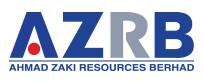 AZRB-WA | AZRB-WA