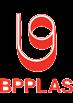 BPPLAS | BP PLASTICS HOLDING BHD