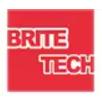 BTECH | BRITE-TECH BERHAD