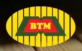 BTM-WB | BTM-WB