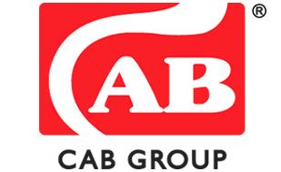 CAB | CAB CAKARAN CORPORATION BHD