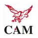 CAMRES | CAM RESOURCES BHD