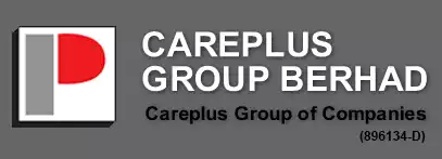 CAREPLS | CAREPLUS GROUP BERHAD