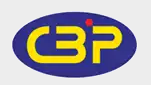 CBIP | CB INDUSTRIAL PRODUCT HOLDING
