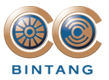 CCB | CYCLE & CARRIAGE BINTANG BHD