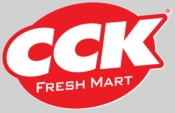 CCK | CCK CONSOLIDATED HOLDINGS BHD