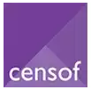 CENSOF | CENSOF HOLDINGS BERHAD
