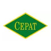 CEPAT | CEPATWAWASAN GROUP BHD