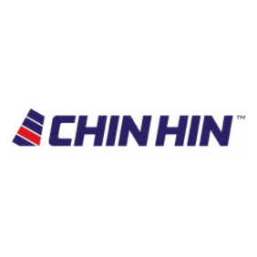 CHINHIN | CHIN HIN GROUP BERHAD