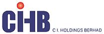 CIHLDG | C.I. HOLDINGS BERHAD