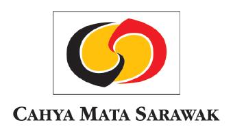 CMSB | CAHYA MATA SARAWAK BHD