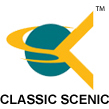 CSCENIC | CLASSIC SCENIC BHD