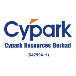 CYPARK | CYPARK RESOURCES BERHAD