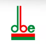 DBE | D.B.E. GURNEY RESOURCES BHD