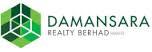 DBHD | DAMANSARA REALTY BHD