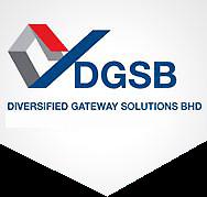 DGSB   DIVERSIFIED GATEWAY SOLUTIONS