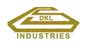 DKLS | DKLS INDUSTRIES BHD