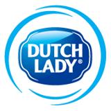 DLADY | DUTCH LADY MILK INDUSTRIES BHD
