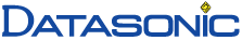 DSONIC | DATASONIC GROUP BERHAD