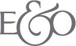E&O | EASTERN & ORIENTAL BHD