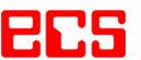 ECS | ECS ICT BERHAD