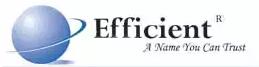 EFFICEN   EFFICIENT E-SOLUTIONS BHD