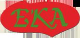 EKA | EKA NOODLES BERHAD