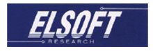 ELSOFT | ELSOFT RESEARCH BHD