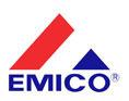 EMICO | EMICO HOLDINGS BHD