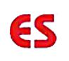 ESCERAM | ES CERAMICS TECHNOLOGY BHD