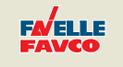 FAVCO | FAVELLE FAVCO BHD