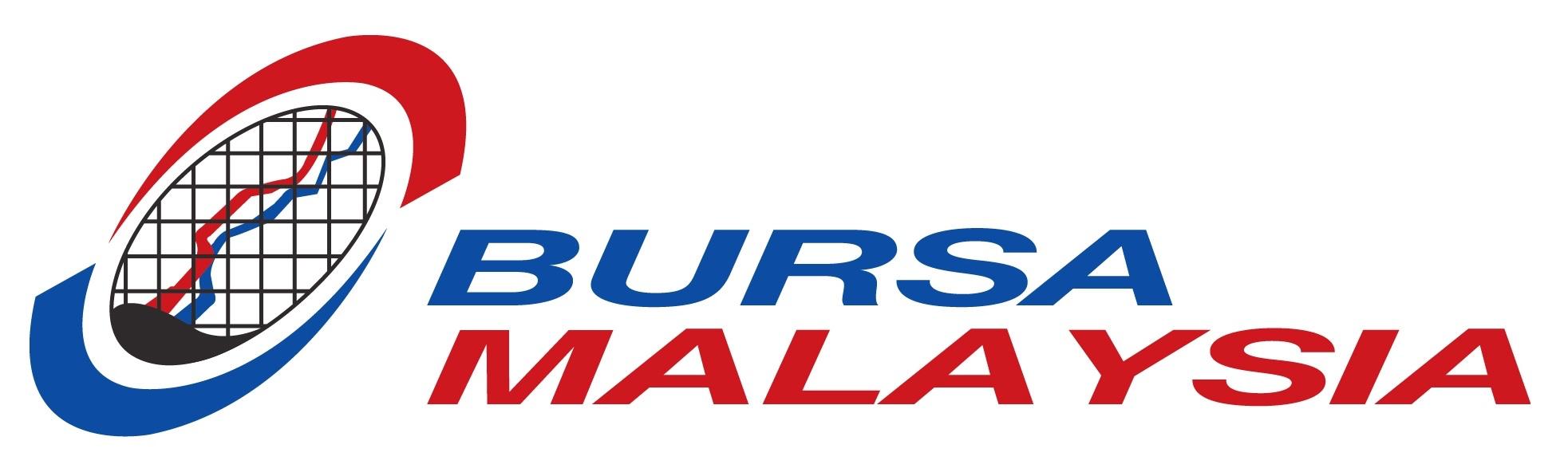 FBMKLCI | FTSE BURSA MALAYSIA KUALA LUMPUR COMPOSITE INDEX