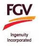 FGV | FELDA GLOBAL VENTURES HLDG BHD