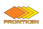 FRONTKN | FRONTKEN CORPORATION BHD