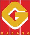 GADANG | GADANG HOLDINGS BHD