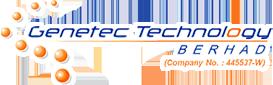 GENETEC | GENETEC TECHNOLOGY BERHAD