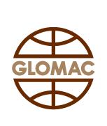 GLOMAC | GLOMAC BHD