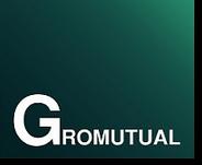 GMUTUAL | GROMUTUAL BHD